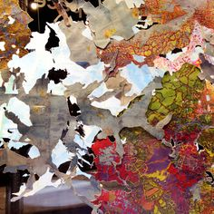 mapas texturizados mapas de textura maps with textures