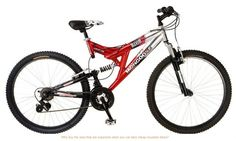 Cheap Mountain Bikes – Finding Cheaper Versions of Different Types