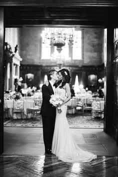 Harvard_Club_NYC_Wedding_Justin_Mary_Photo_072