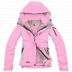 Skiing Jackets Well-Educated 2017 New Men Snow Skiing Jacket Windproof Waterproof Breathable Mens Snowboard Clothes Winter Snow Sports Coat Hiking At Any Cost