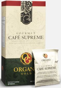 KEY FEATURES Boost fertility in both men and women. Increase sexual energy.  Increased libido & sperm count.  Dries up fibroid.  Prevents growth of cancer cells Improves our unique body metabolism Relieve stress website:www.rodelseen.organogold.com/ng-en/ Whatsapp:+2348067317405 Cafe Gold, Boost Fertility, Cancer Cells, Quick Easy Meals, How To Relieve Stress, Metabolism, Count, Key, Website