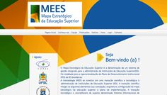 http://www.sigmees.com