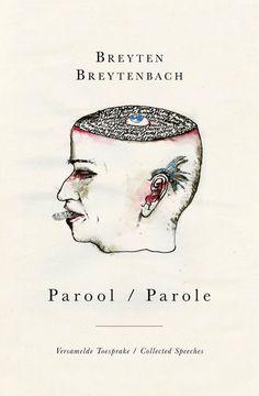 Parool / Parole (eBook)