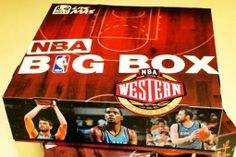 Taco Bell and NBA have extended their sponsorship deal.