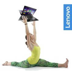Flexibility is strength. Make sure your laptop can move with you. #Lenovo #YOGA #ThankATeacher #LenovoSweepstakes For Mr. Boyd, for teaching me & my kids much more than what's in the books.
