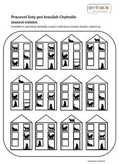 Preschool, Printables, Words, Beehive, Houses, Geometry, Homes, Kid Garden, Print Templates