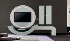 Lucas Tv Ünitesi Ahşap malzemeli ve lake boyalı yeni tv ünitesi modelimiz. En Güzel Tv üniteleri Yıldız Mobilya da http://www.yildizmobilya.com.tr/lucas-tv-unitesi-pmu5406 #kadın #home #ev #dekorasyon #populer #trend #modern #mobilya http://www.yildizmobilya.com.tr/