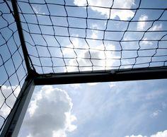 Ejercicios de perfeccionamiento de fútbol para tus entrenamientos