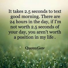 No one is too busy to text back. Best For Me Quotes, Now Quotes, Hurt Quotes, Wisdom Quotes, Words Quotes, Life Quotes, Too Busy Quotes, Qoutes, Sayings