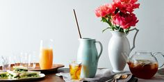 Beautiful Pitchers on Provisions by Food52 Master a steady pour.