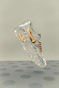 Amazing with this fashion Shoes! get it for 2016 Fashion Nike womens running shoes for you!nike shoes Nike free runs Nike air force running shoes nike Nike shox Half price nikes Basketball shoes Nike basketball. Sneakers Mode, Best Sneakers, Sneakers Fashion, Fashion Shoes, Shoes Sneakers, Ladies Sneakers, Cheap Fashion, Air Jordan Sneakers, Nike Ladies Shoes
