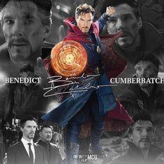 Avengers Poster, Avengers Art, Marvel Memes, Marvel Comics, Marvel Dc, Doctor Strange, Marvel Actors, Marvel Characters, Marvel Background