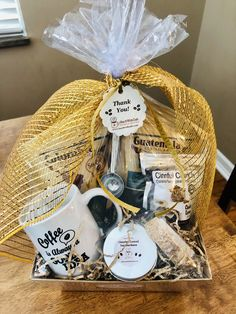 i Say It With Café - Coffee Gifts, Coffee, Coffee Lover Coffee Hampers, Coffee Baskets, Gift Hampers, Gift Baskets, Hamper Basket, Coffee Lover Gifts, Corporate Gifts, Best Coffee, Gift Packaging