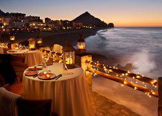 El-Farallon-restaurant-cabo