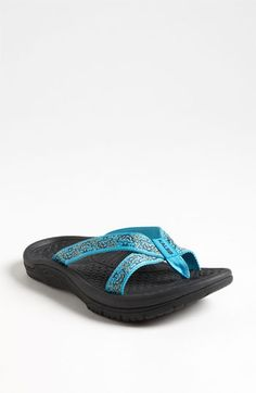 Kalso Earth® 'Cabo San Lucas' Sandal available at #Nordstrom