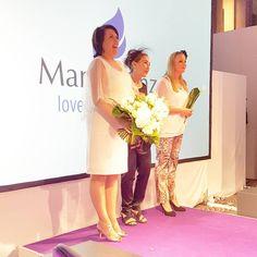 Designer Manou Lenz und actress Christine Kaufmann Happy Birthday Manou!hellip Bridesmaid Dresses, Wedding Dresses, Designer, Berlin, Latest Trends, Happy Birthday, Culture, Lifestyle, Fashion