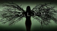 Watch Salem Online