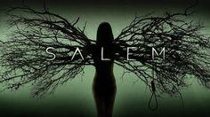 Watch Salem Online