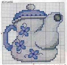 porcelana_2_4.jpg (629×615)