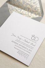 love this invitation