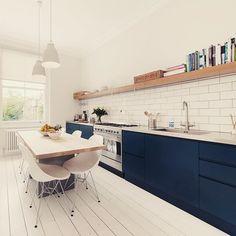 Love this kitchen I designed.  #mydesign #myfavourite #kitchen #kitchendesign #interiordesign #interiors #instalove