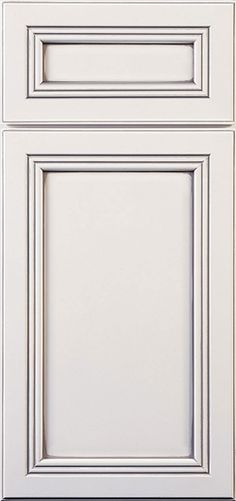 white cabinet door styles. Cabinet Door Styles \u2013 Omega Cabinetry White
