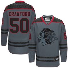 10 Best Red Corey Crawford Jersey Reebok Throwback  1219946a9