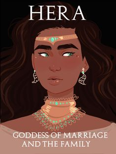 Embrace The Argollas — abbietheowl: The Greek Goddesses of Mount Olympus>>Not how I imagined her, but this is a beautiful drawing Source by ariannehiggs drawings Hera Goddess, Goddess Art, Egyptian Goddess, Greek Gods And Goddesses, Greek And Roman Mythology, Dibujos Percy Jackson, Mount Olympus, Hades And Persephone, Lore Olympus