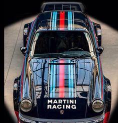 Martini911