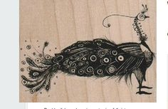 Image result for peacock zentangle
