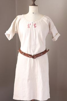 For a complete visit of my French shop : www.etsy.com/fr/shop/Passesimple?ref=hdr_shop_menu See you soon, A bientôt...  .........................  In
