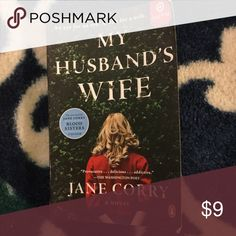 Books!!! Bundle and save! Other