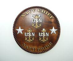 Military Retirement, Military Wife, Military Veterans, Military Service, Navy Life, Navy Mom, Us Navy, Navy Ranks, Navy Chief Petty Officer