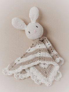 Knit Crochet, Crochet Hats, Sweet Dreams, Handicraft, Baby Knitting, Crochet Patterns, Baby Boy, Boys, Crocheting