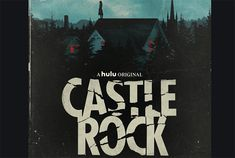 La ce ne mai uitam? Ce ziceti de Castle Rock? Castle Rock, I Movie, Holland, Calm, Lovers, How To Plan, The Originals, Artwork, Character