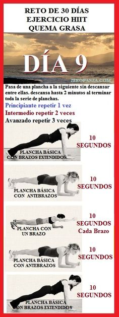 Discover recipes, home ideas, style inspiration and other ideas to try. Fit Board Workouts, Gym Workouts, Motivation Yoga, Crossfit Gym, Health And Wellbeing, Gym Time, Excercise, Cardio, Health Fitness