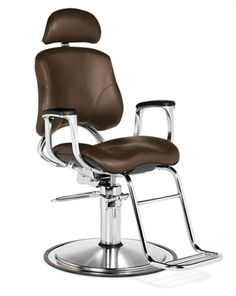 wwwbelvederecom Kiela Sister Styling Chair SALON STYLING