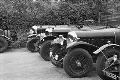 Displaying Hundred House_Bentleys Owners Club visit_1970 approx_1.jpg