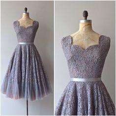 """1,138 Likes, 57 Comments - DEAR GOLDEN (@deargolden) on Instagram: """"NEW! 1950s Mercure dress • small"""""""