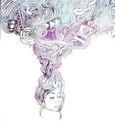 """As oito preocupações mundanas - Buda Virtual  """"Em vez de cair automaticamente nos padrões habituais, podemos começar a perceber como reagimos quando alguém nos faz um elogio, nos culpa, perdemos ou ganhamos algo. Quando sentimos prazer ou dor, isso é simples? ... Quando nos tornamos inquisitivos sobre esses fatos, olhamos para eles, vemos quem somos e o que fazemos com a curiosidade de uma criança, aquilo que parecia um problema transforma-se em fonte de sabedoria."""""""