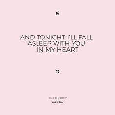 74 Best Lost In Love Quote Curation Images Beautiful Words Deep