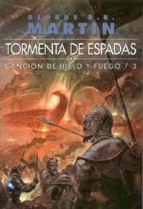 5 Libros de Juegos de Tronos,Canción de Hielo y fuego. Descarga directa y Torrent.