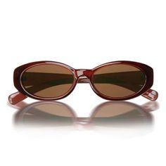 Sun glasses Guess