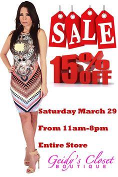 31150558ba Follow Geidys Closet Boutique on Instagram Also shop online at  www.geidyscloset.com