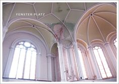 Stephanie Brall: TROST:REICH - Postkartenbuch - gerth.de