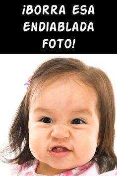 fotos chistosas
