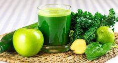 5 Receitas de Suco Detox Com Limão Para Emagrecer Os sucos detox são cada vez mais procurados por pessoas que procuram emagrecer ou apenas levar uma vida
