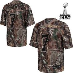 cheap New York Jets Smith Geno Weight 221 jerseys