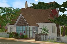 Pleasantview 2.0 - 95 Woodland Drive makeover
