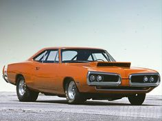 Dodge Coronet I can paint this and many others Plymouth Muscle Cars, Dodge Muscle Cars, Supercars, Chevy, Dodge Super Bee, Dodge Coronet, Drag Cars, Us Cars, Drag Racing
